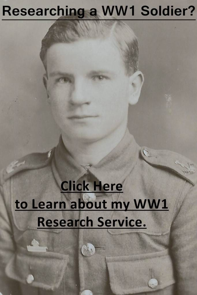 ww1-research-service