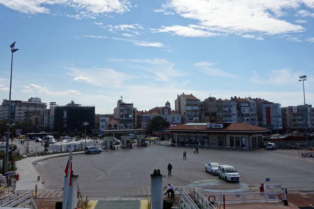 Canakkale Gallipoli